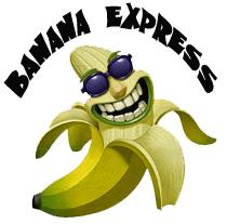 1938 ford coe BANANA EXPRESS FINI - Page 2 Banana10