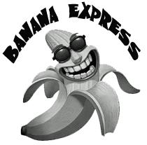 nouveau projet 1938 ford coe (fini) Banana11