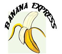 1938 ford coe BANANA EXPRESS FINI - Page 2 Banana12