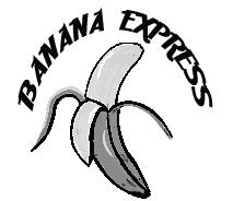1938 ford coe BANANA EXPRESS FINI - Page 2 Banana13