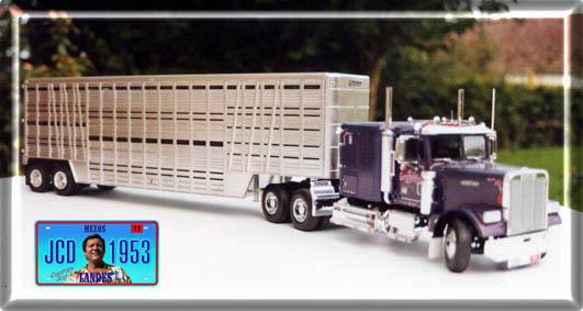mes camions US ( partie 2 ) Jc11410