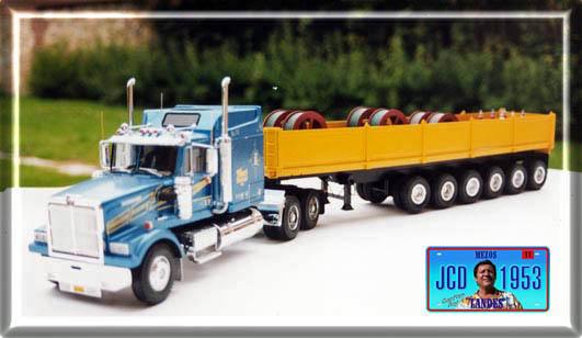 mes camions US ( partie 2 ) Jc11510