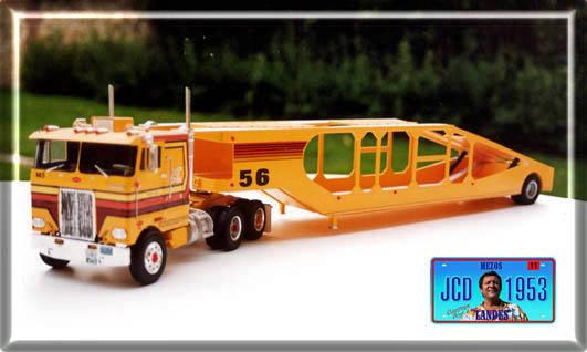 mes camions US ( partie 2 ) Jc11610