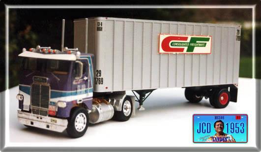 mes camions US ( partie 2 ) Jc11710