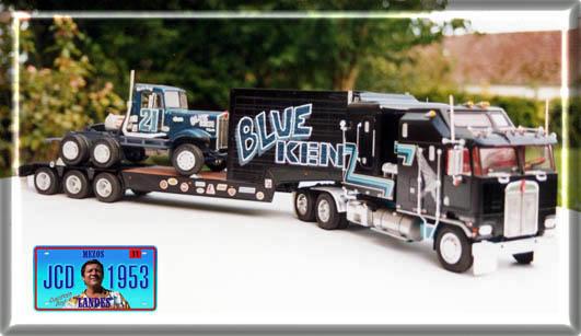 mes camions US ( partie 2 ) Jc11910