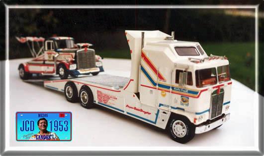 mes camions US ( partie 2 ) Jc12010