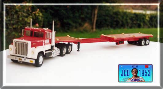 mes camions US ( partie 2 ) Jc12110