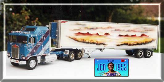 mes camions US ( partie 2 ) Jc12210