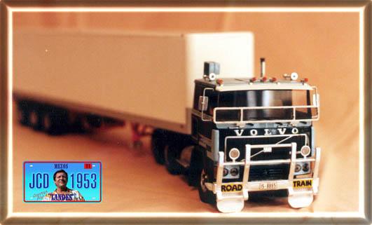 mes camions US ( partie 2 ) Jc12310