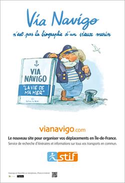 Mamette de Nob - Page 2 Vianav10