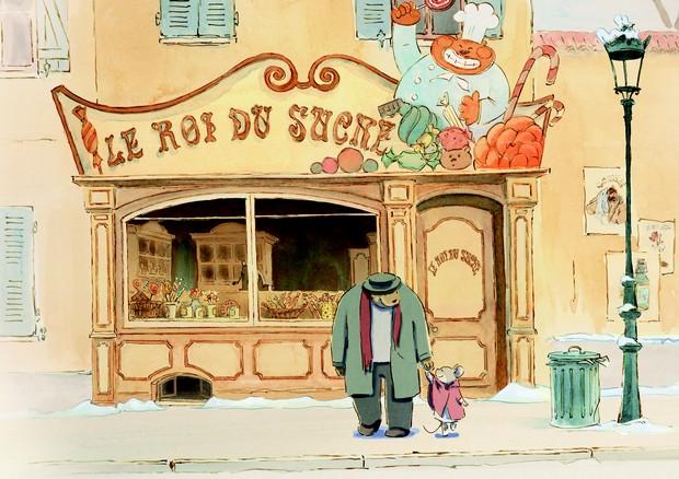 ERNEST ET CELESTINE - France/Belg/Lux - 12 décembre 2012 001_ba10