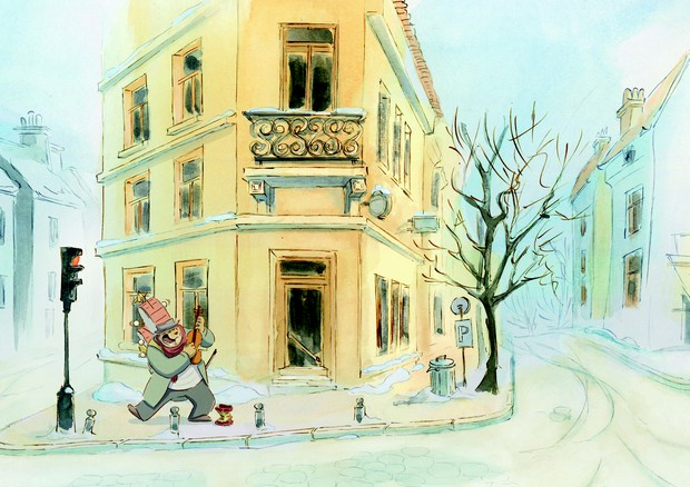 ERNEST ET CELESTINE - France/Belg/Lux - 12 décembre 2012 006_ba10