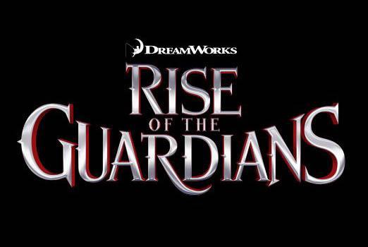 RISE OF THE GUARDIANS - DreamWorks - 21 Novembre 2012 - 37794111