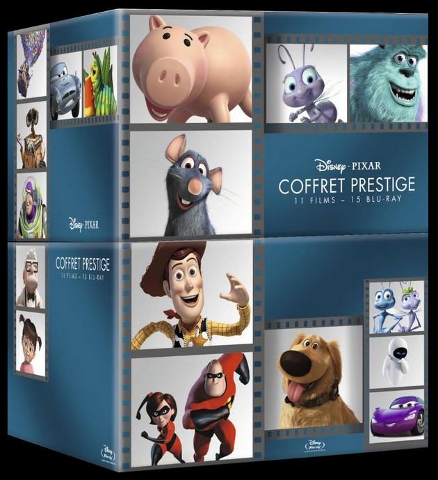 Mess Membres Pixar 81bcgn10