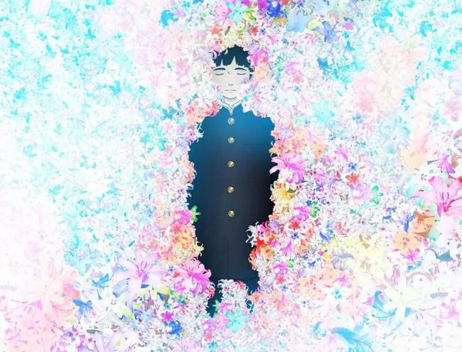 COLORFUL - Japon - 21 Aout 2010  Colorf10