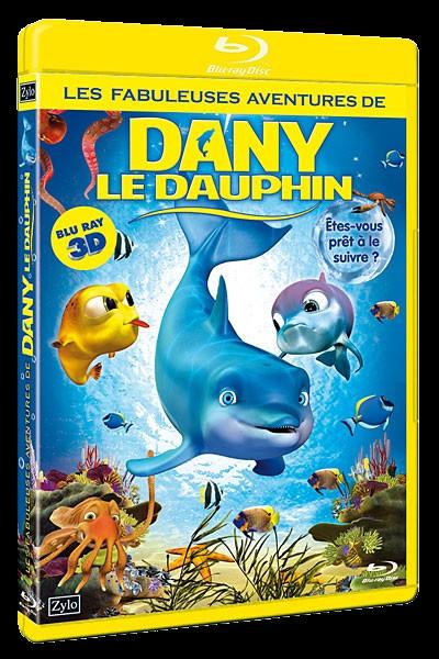 THE DOLPHIN, STORY OF A DREAMER - Pérou - Octobre 2009 - Dany_l10
