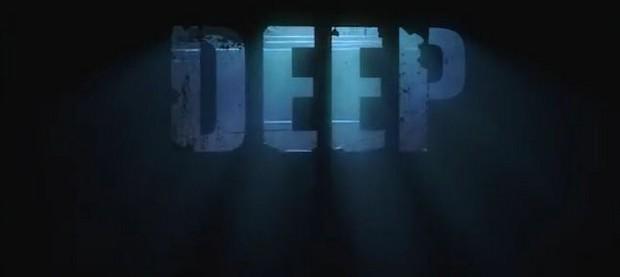DEEP - Shane Acker - En cours Deep_l10