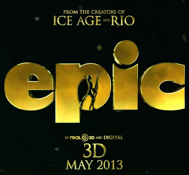 EPIC - Blue Sky/Century Fox - FR : 22 Mai 2013 - Epic_l10