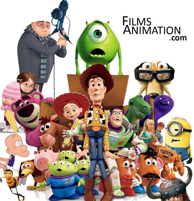 PLANNING ANIMATION !! Filmsa10