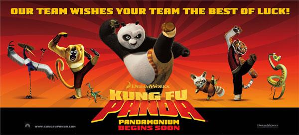 KUNG FU PANDA -2008 - Kung-f10