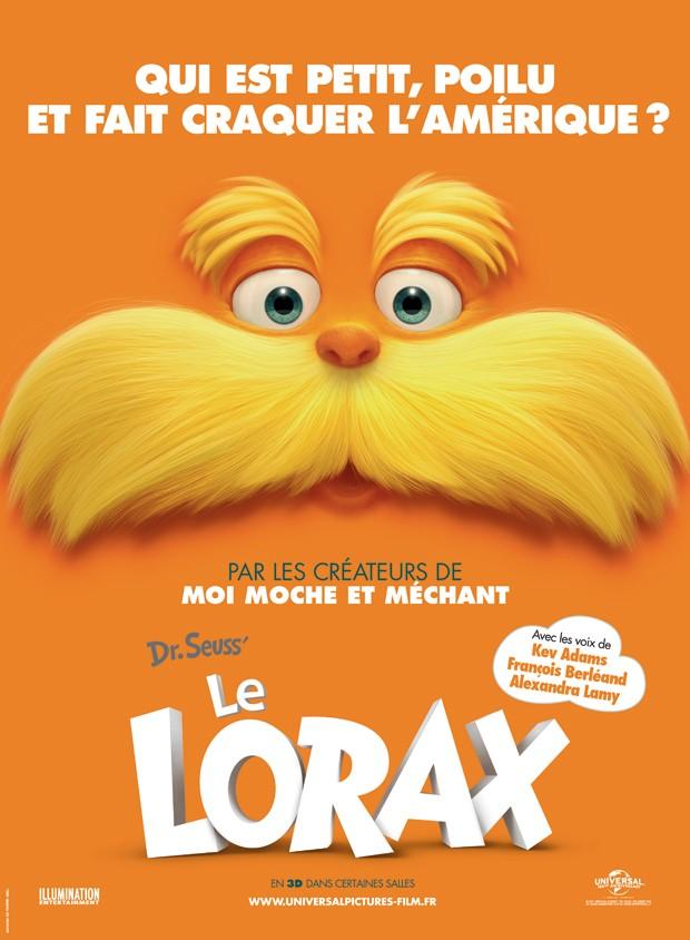THE LORAX - Universal/Illumination  02 MARS 2012 - Le_lor10