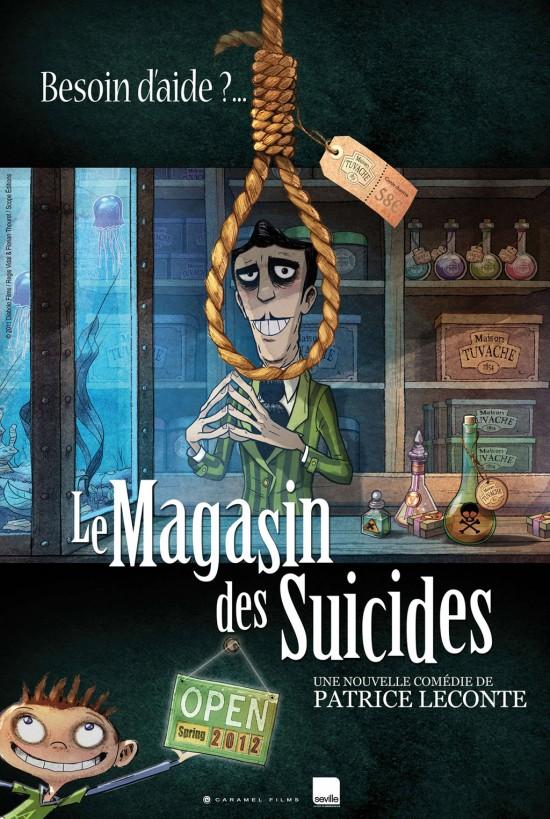 LE MAGASIN DES SUICIDES - P. Leconte - 26 septembre 2012 - Le_mag10