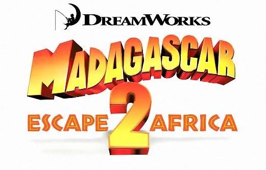 MADAGASCAR : ESCAPE 2 AFRICA - novembre 2008 - Logmad10