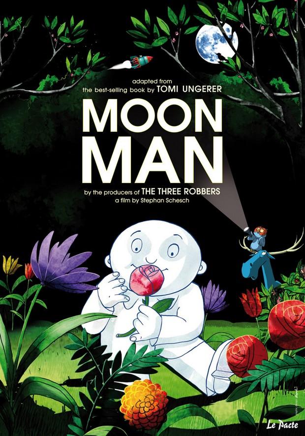 JEAN DE LA LUNE - Le Pacte - 19 décembre 2012  Moon-m10