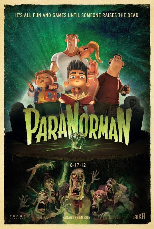 PARANORMAN - Laika/Focus Feature - 17 Aout 2012 Parano11