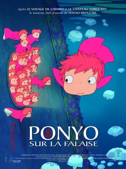 GAKE NO UE NO PONYO - 2008 - Ponyoa10