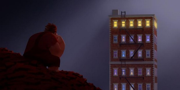 WRECK-IT RALPH - USA - Walt Disney - 02 novembre 2012 Ralph-12