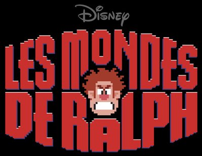 WRECK-IT RALPH - USA - Walt Disney - 02 novembre 2012 Ralph_10