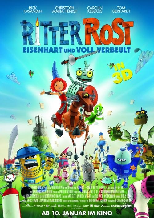 RITTER ROST - Allemagne - 10 janvier 2013 Ritter10