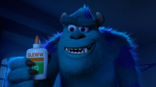 MONSTRES ACADEMY - Disney/Pixar - FR : 10 Juillet 2013 S761_111