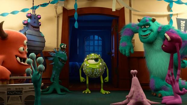 MONSTRES ACADEMY - Disney/Pixar - FR : 10 Juillet 2013 S761_210