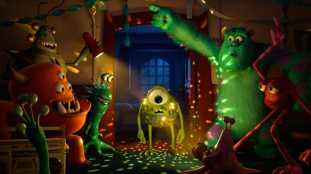 MONSTRES ACADEMY - Disney/Pixar - FR : 10 Juillet 2013 S761_211