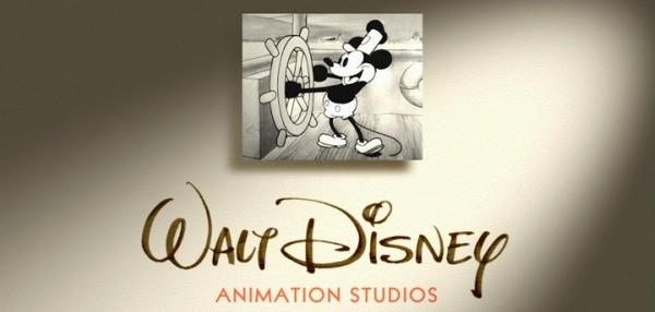 Site Officiel Disney Pictures Steamb10