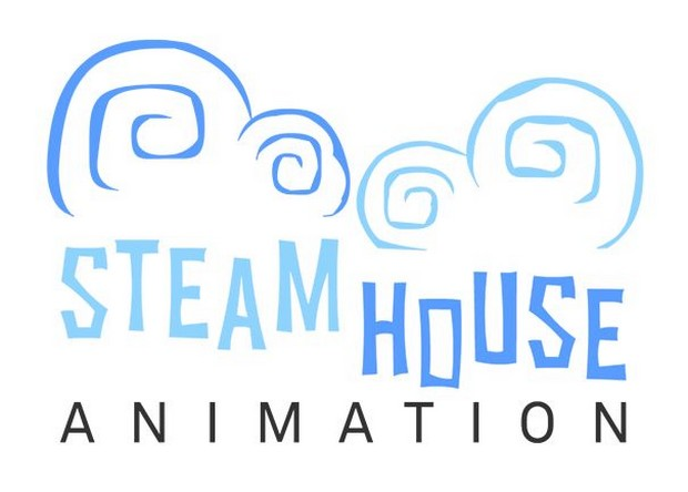 L'ANIMATON - MADE IN FRANCE - Steamh10