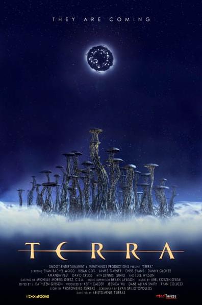 BATTLE FOR TERRA - 01 mai 2009 - Terram10