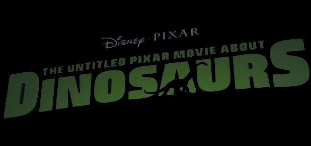THE GOOD DINOSAUR - Pixar - 25 novembre 2015 The_go10