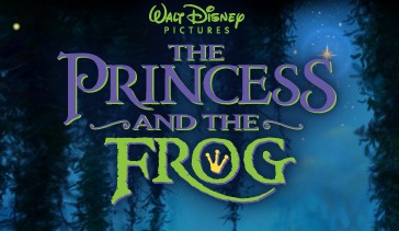 THE PRINCESS AND THE FROG - 2009 - Thepri10