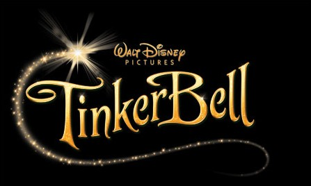 TINKER BELL - LA SAGA - 2008 à 2012 - Tinker10