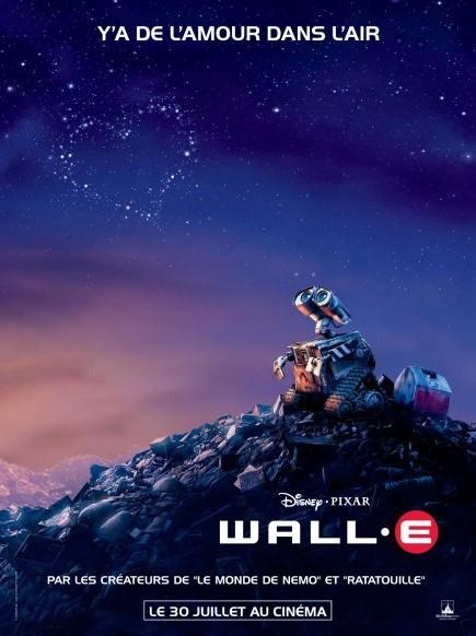 WALL• E - 2008 - Wallea10