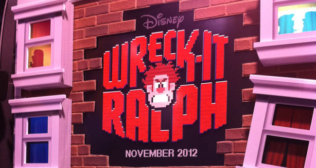 WRECK-IT RALPH - USA - Walt Disney - 02 novembre 2012 Wreck-10
