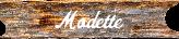 Modette