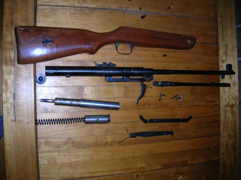 Mes armes longues Dscn3510