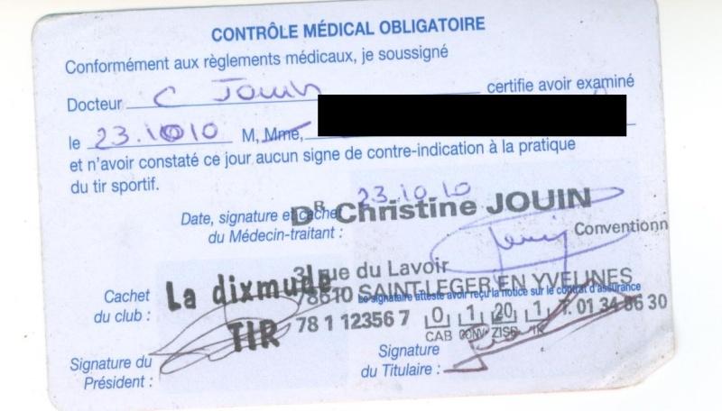 commande pcp 48joules à l'étranger et modalités Licenc24