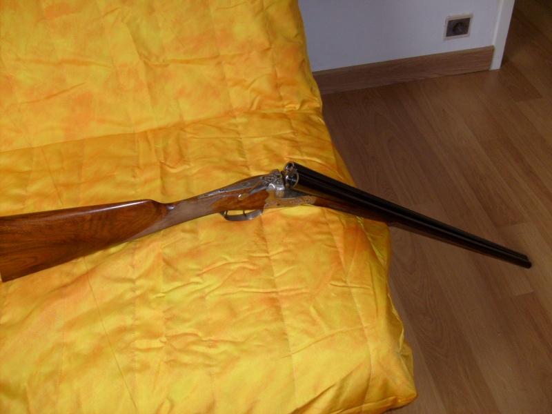 Mes armes longues S6300118