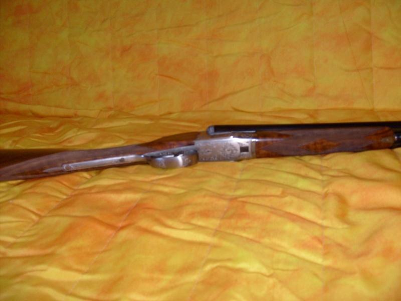 Mes armes longues S6300121