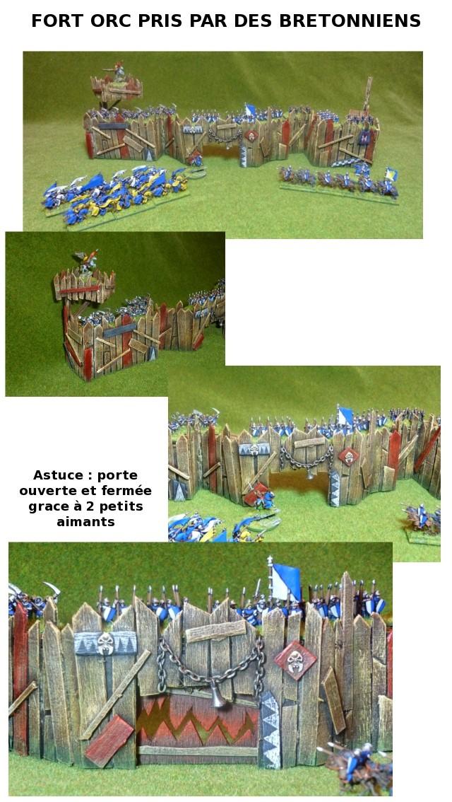 Fortification orc Etape_10